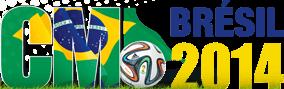 Calendrier de la coupe du monde 2014 de football au br sil r sultats classements du mondial - Classement coupe du monde 2014 ...