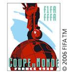 Coupe du monde 1938 en france r sultats classements du mondial 2014 fifa sur - Meilleur buteur coupe du monde 1994 ...