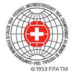 Coupe du monde 1954 en suisse r sultats classements du - Vainqueur coupe du monde 2010 ...