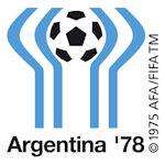 Coupe du monde 1978 en argentine r sultats classements - Vainqueur coupe du monde 2010 ...