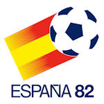 Coupe du monde 1982 en espagne r sultats classements du - Vainqueur coupe du monde 2010 ...