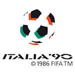 Coupe du monde 1990 en italie r sultats classements du mondial 2014 fifa sur - Meilleur buteur coupe du monde 1994 ...