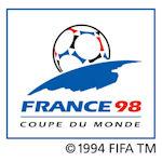 Coupe du monde 1998 en france r sultats classements du - Equipe de france coupe du monde 2002 ...