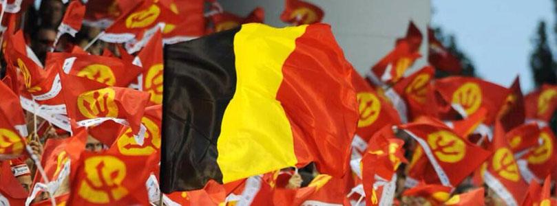 belgique-fans