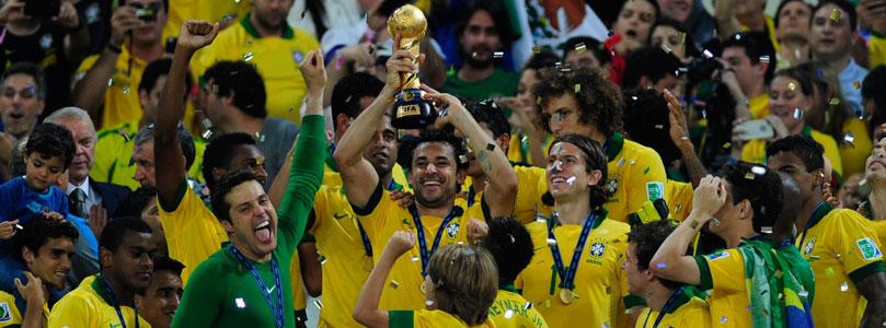confcup-brasil-2013