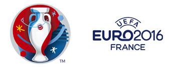 Prochain rendez-vous : l'EURO 2016 en France