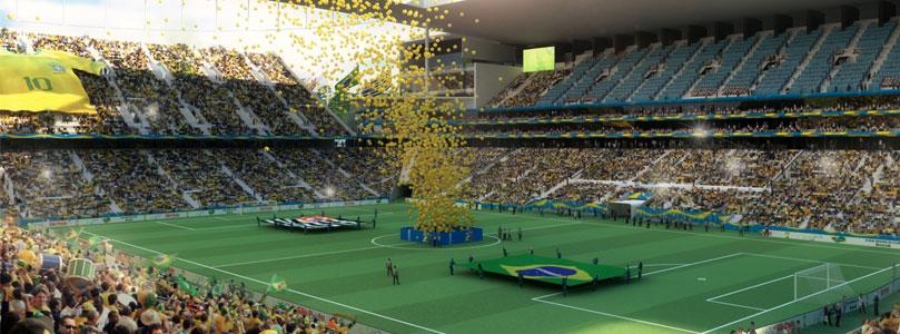 Stade-Sao-Paulo